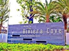 Khu Biệt thu compound cao cấp, Riviera cove, Đỗ Xuân Hợp, Liên Phường, Q9
