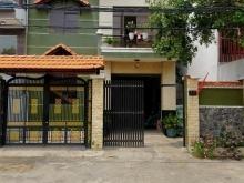 Bán GẤP nhà Quận Bình Tân mặt tiền đường 57A, phường Tân Tạo, 200m2, 2 lầu,