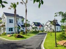 BT Thanh Niên 300m2-Khoáng Nóng Vườn Vua,Phú Thọ giá 6,3 tỷ