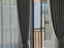 Bán nhà 3 tầng, ngõ phố Kim Mã, Ba Đình, mặt tiền 8m, cách mặt phố Kim Mã 10m