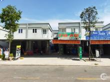 Nhà phố thương mại và dãy trọ Becamex, Chiết khấu Khủng