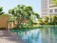 Căn hộ Hố Nai- Biên Hoà Universe, smart home cao cấp, 73m2 - TT 360 Triệu