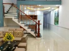 Bán nhà cực đẹp sổ riêng Kp3 , P. Trảng Dài , Tp Biên Hòa, Đồng Nai