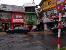 Bán nhà đường Trương Công Định thành phố Đà Lạt  Diện tích 51m2