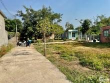 Chính chủ cần bán gấp lô đất thổ cư đường bê tông ngay trường Phước Trạch.