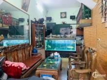 Bán nhà Dương Văn Bé Hai Bà Trưng Hà Nội 5tỷ4,DT46m,5 tầng, lh 0968181902