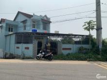 HỘI AN - Nhà phố mặt tiền Hai Bà Trưng, ngay tại làng rau du lịch Trà Quế
