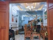 Muốn bán gấp nhà đường Nguyễn Hữu Trí,  Sổ riêng