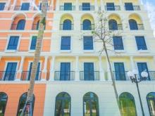 Chính chủ cần bán gấp căn góc khách sạn 7 tầng chỉ 14.6 tỷ/căn