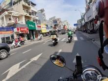Nhà mặt tiền thu nhập dòng tiền 28 triệu tháng Trần Khắc Chân quận 1 giá 12.5 tỷ
