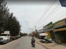 Nhà MT Nguyễn Văn Tăng, Long Thạnh Mỹ, Quận 9. Diện tích: 119,6m2. Giá tốt.