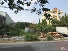 Bán 1986m2 đất 2MT sông và đường 205 Bưng Ông Thoàn, P. Tăng Nhơn Phú
