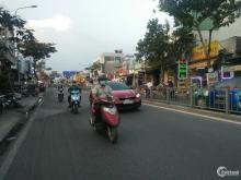 MT KD đỉnh Nguyễn Oanh 80m2(4.7x17.5), khu vực hiếm nhà bán, giá chỉ 13.5 tỷ