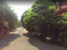 Nhà phố đường nội bộ Nguyễn Oanh, Gò Vấp. Giá tốt.