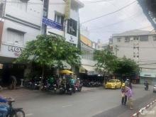 Bán nhà mặt tiền Nguyễn Công Hoan Q. Phú Nhuận, 60m2 giá sốc chỉ 6.85 tỉ