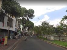 Nhà mt Trường Sa, p.2, Phú Nhuận. Diện tích: 140m2. Giá tốt.