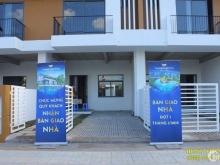 HUNGVILAND - Tổng hợp nhà phố cần bán + cho thuê tại KDC Thăng Long Home