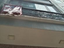Tiêu đề : Bán nhà đường Võ Chí Công , Quận Cầu Giấy