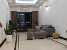 Nhà Mặt phố Nguyễn Ngọc Nại 80m2  5 tầng mặt tiền 4 giá chào 18.8 tỷ Thanh Xuân.