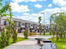 Chính thức mở bán - Dự Án Nhà Phố Sun casa Central- Giá F0 từ Chủ đầu tư VSIP