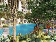 Căn hộ Thuận An giá giai đoạn đầu chỉ 1tỷ1 sở hữu căn 1pn Ngay Vòng xoay An Phú