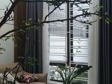 Bán nhà phố Kim Sơn, ph Tân Bình, TP HD 94.7m2, mt 6m, 3 tầng, 3.65 tỷ, gara
