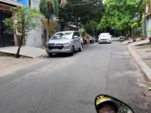 Nhà mặt tiền cư xá Chu Văn An Bình Thạnh 5 tầng 6PN giá 9 tỷ
