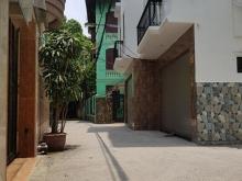 Bán nhà Trần Cung, Cầu Giấy nhà hiếm, DT lớn 60m2 giá tốt 6.2 tỷ.