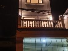 Bán nhà đường Tô Ngọc Vân trung tâm phường 2 thành phố Đà Lạt