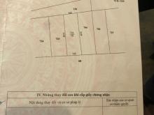 Bán đất chính chủ Lữ Gia Phường 9 Đà Lạt, Sổ hồng riêng biệt, Giá mùa dịch 1ty85