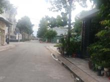 Nhà bán kdc Cát Tường Phú Nguyên
