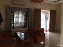 Chính chủ bán 74m2 nhà cấp 4 thôn Kiêu Kỵ, xã Kiêu Kỵ.