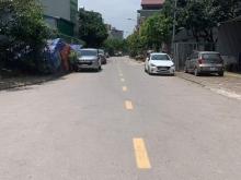 Bán cắt lỗ mảnh đất Ngô Xuân Quảng 231m phù hợp xây nhà hàng, nhà nghỉ, kinh doa