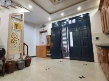 Cần bán nhà mới tại định Công Thượng - Hoàng Mai - Hà Nội