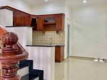 Chủ nhà cần bán gấp Căn Nhà Tại Tân Hiệp 4 - Hocmon. SHR, 67,5m2