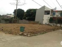 Bán 203m2 giá 1,6 tỷ tại thôn Hạnh Phúc - Hoà Sơn