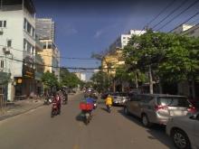 Nhà hẻm đường Nguyễn Khắc Nhu, Cô Giang, Quận 1. Diện tích: 51m2. Giá tốt.