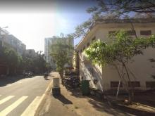 Đất nền góc đường D2 & D4, KDC Him Lam, Bình An, q.2. DT: 113m2. Giá tốt.