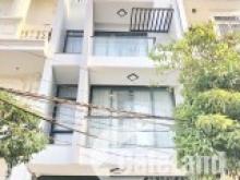 Nhà 6X18M 3 Lầu Đường 48 Khu Tân Quy Đông P Tân Phong Q7+ 16,5Ty