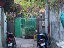 Cần bán nhà hẻm đường Mã Lò, Bình Trị Đông, Bình Tân. Dt: 75m2. Giá tốt.