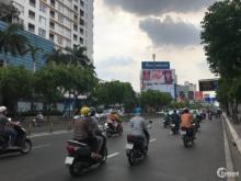 Bán nhà đường Huỳnh Văn Bánh, quận phú nhuận