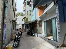 Chính chủ cần bán gấp nhà hẻm nội bộ Đường Ni Sư Huỳnh Liên, Phường 10, Tân Bình