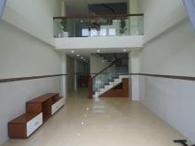 Bán gấp Nhà mới đẹp lung linh,đường 22 linh đông ,thủ đức,LH 0909428959.