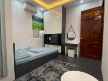 Mua nhà có lời ngay,chủ cần tiền bán gấp nhà riêng phố Chính Kinh, 85m2, 5T, 13P