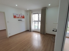 Cho thuê căn góc tòa cao cấp HJK Park View Dương Nội, 62m-2PN, 5.5TR