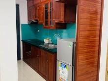 Cho thuê chung cư Hope Residence, Phúc Đồng, Long Biên, View nội khu