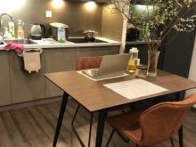 Cho thuê căn hộ 2 phòng ngủ tại Symphony, Long Biên.Full nội thất.giá 10tr/tháng