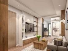 Cho thuê căn hộ chung cư Hoàng Huy Đổng Quốc Bình, giá hợp lý. LH: 0702.286.635