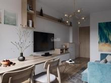 Cho thuê căn hộ chung cư Hoàng Huy Đổng Quốc Bình. LH: 0702.286.635