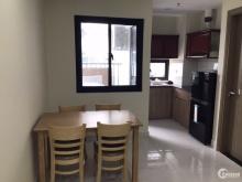 Cho thuê căn hộ Hoàng Huy Đổng Quốc Bình Giá cả phải chăng, LH 0936.240.143